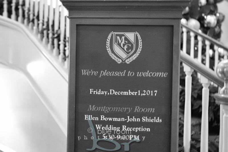 BOWMAN-SHEILDS 12-01-2017-6822