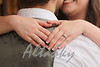 ENGAGEMENT_062516_015_CROP