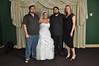 Brubaker 0615 Wedding 10 8 11