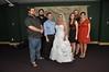 Brubaker 0613 Wedding 10 8 11