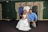 Brubaker 0621 Wedding 10 8 11