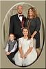 family_4x6 frame