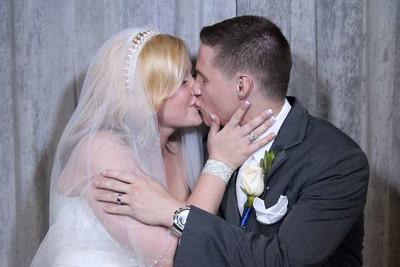 Weddings/Receptions