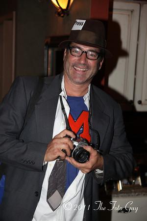 The Foto Guy - 0012