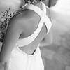 big island hawaii royal kona resort wedding 20150915154154-2