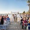 """Bahia Resort San Diego Destination Beach Wedding<br /> <a href=""""http://bahiahotel.com/weddings/"""">http://bahiahotel.com/weddings/</a><br /> San Diego Wedding Photographer -  <a href=""""http://www.rachelmcfarlinphotography.com"""">http://www.rachelmcfarlinphotography.com</a>"""