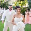 """Bahia Resort San Diego Destination Beach Wedding<br /> <a href=""""http://bahiahotel.com/weddings/"""">http://bahiahotel.com/weddings/</a><br /> San Diego Wedding Photographer -  <a href=""""http://www.rachelmcfarlinphotography.com"""">http://www.rachelmcfarlinphotography.com</a><br /> First Look / Reveal"""