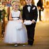 Bailey-Ben-Wedding-2015-477