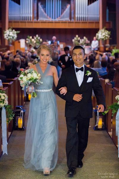 Bailey-Ben-Wedding-2015-583