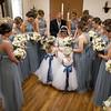 Bailey-Ben-Wedding-2015-393