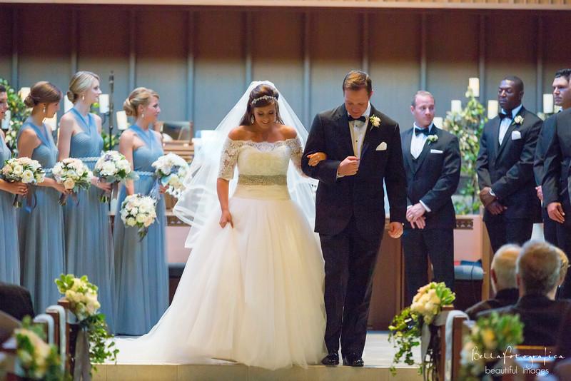 Bailey-Ben-Wedding-2015-543