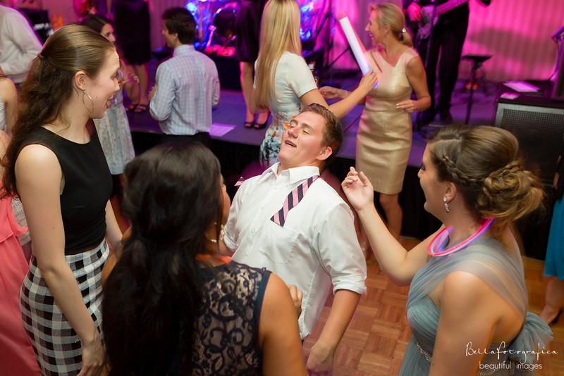Bailey-Ben-Wedding-2015-789