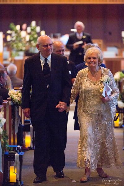 Bailey-Ben-Wedding-2015-592
