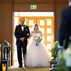 Bailey-Ben-Wedding-2015-487