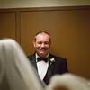 Bailey-Ben-Wedding-2015-345
