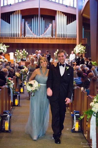 Bailey-Ben-Wedding-2015-577