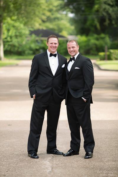 Bailey-Ben-Wedding-2015-241