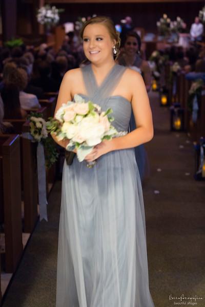 Bailey-Ben-Wedding-2015-585