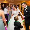 Bailey-Ben-Wedding-2015-739