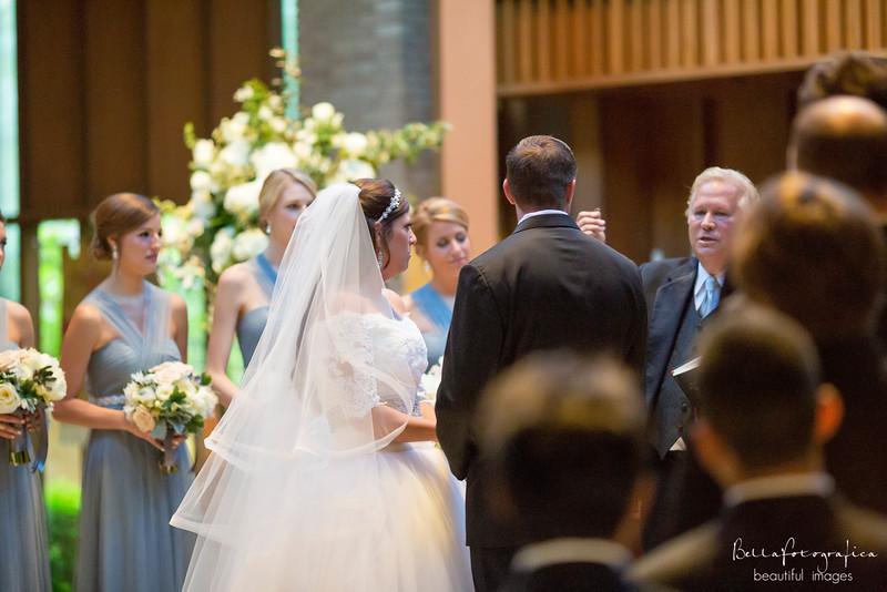 Bailey-Ben-Wedding-2015-536