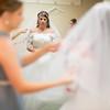Bailey-Ben-Wedding-2015-316