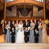 Bailey-Ben-Wedding-2015-605