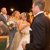 Bailey-Ben-Wedding-2015-857b