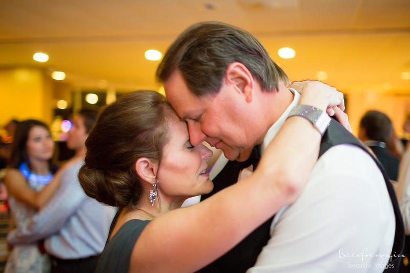 Bailey-Ben-Wedding-2015-769