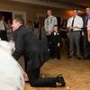 Bailey-Ben-Wedding-2015-843