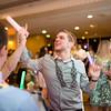 Bailey-Ben-Wedding-2015-721