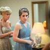 Bailey-Ben-Wedding-2015-283