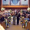 Bailey-Ben-Wedding-2015-573