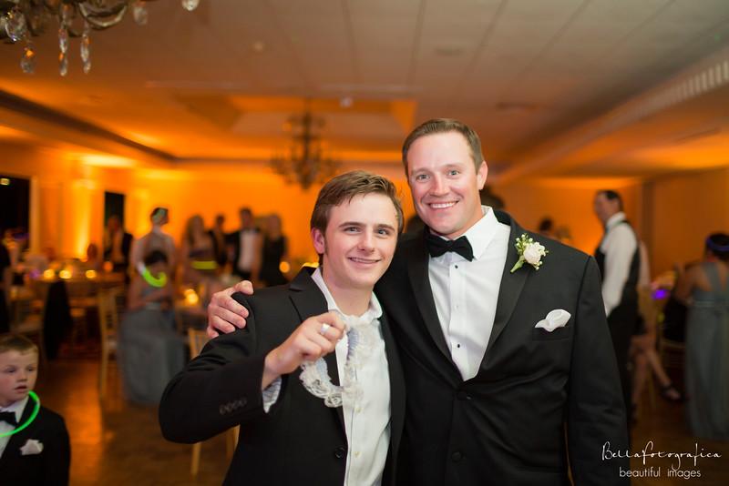 Bailey-Ben-Wedding-2015-849