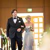 Bailey-Ben-Wedding-2015-413