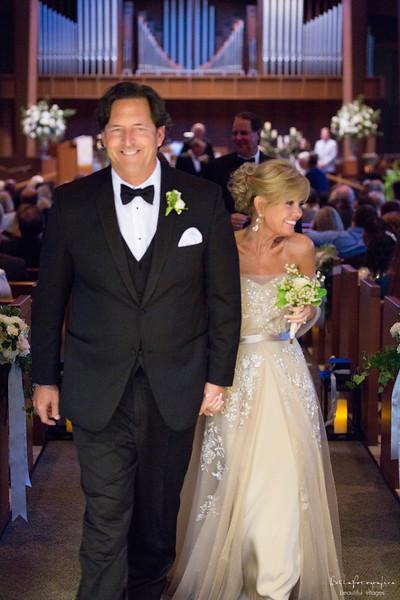 Bailey-Ben-Wedding-2015-588