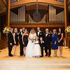 Bailey-Ben-Wedding-2015-611