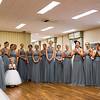 Bailey-Ben-Wedding-2015-319
