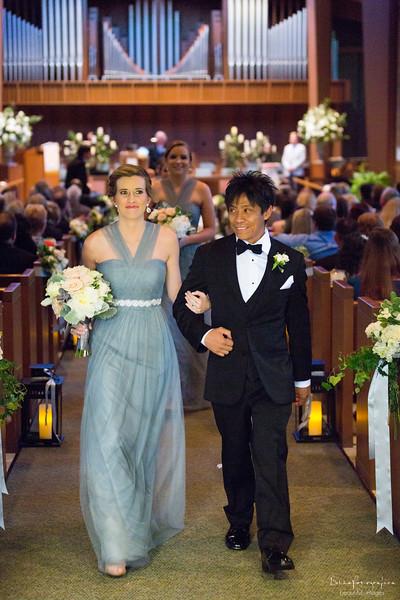 Bailey-Ben-Wedding-2015-584