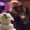 Bailey-Ben-Wedding-2015-638