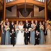 Bailey-Ben-Wedding-2015-606