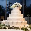 Bailey-Ben-Wedding-2015-619