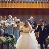 Bailey-Ben-Wedding-2015-565