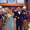 Bailey-Ben-Wedding-2015-576