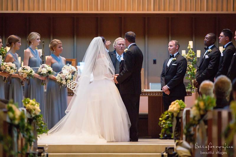 Bailey-Ben-Wedding-2015-537