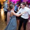 Bailey-Ben-Wedding-2015-788