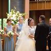 Bailey-Ben-Wedding-2015-534