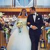 Bailey-Ben-Wedding-2015-569