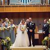 Bailey-Ben-Wedding-2015-561