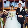 Bailey-Ben-Wedding-2015-570