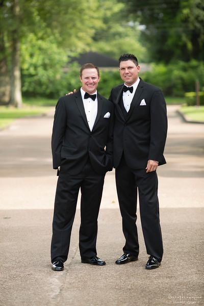 Bailey-Ben-Wedding-2015-242